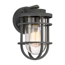 Quoizel BRD8406MB - Boardwalk Outdoor Lantern