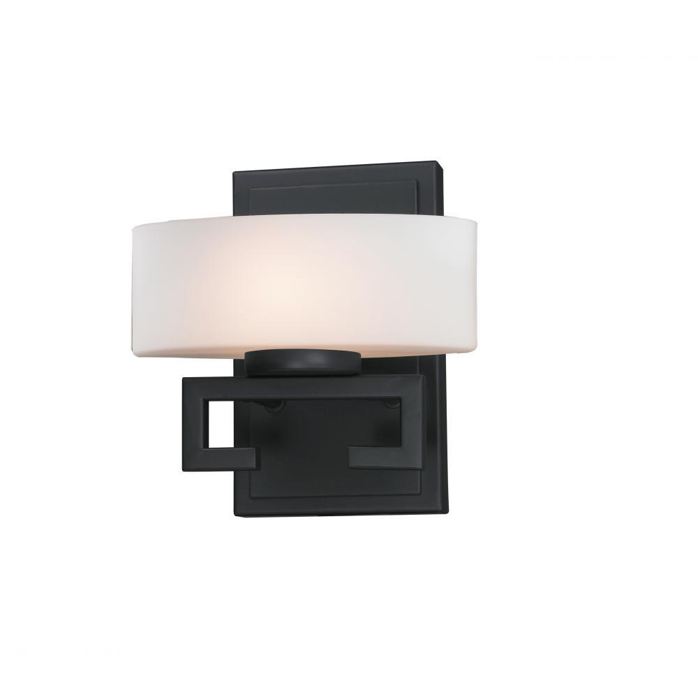 Elegant Design Led Lighting Gt Led Desk Lamps Gt Led Table Lamp KELVIN EDGE