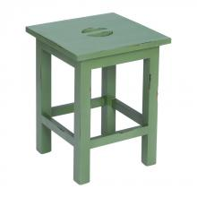 Sterling Industries 6500554 - Evansville Stool