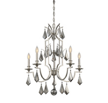 Savoy House Canada 1-875-5-109 - Ballard 5 Light Chandelier